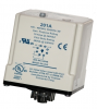 Three Phase Voltage Monitor -- 201A -Image