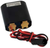 AC Adapter Module 72X IR FCT -- 5UTR6