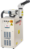 8700 Series FiberStar Integrator Kit Laser Welder