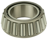 Tapered Roller Bearing Single Cone -- JH211749