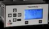 TACHTROL® 30 Dual Channel Tachometer -- T77630
