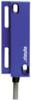 Magnetic Sensor, Rectangular Form -- RC 50 - Image