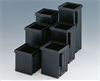 Panel Mount Din Boxes -Image