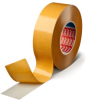 Double Coated Tape with a Fabric Backing -- 4934 -Image
