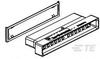 Backplane Fiber Optics -- 1738965-1