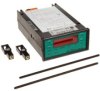 Eutech WD-56700-10 pH 190 1/8-DIN pH/ORP Controller/Tran… -- WD-56700-10
