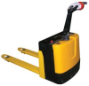 Electric Pallet Truck - Fully Powered: Optional Batteries -- EPT-45-GEL