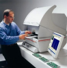 FISCHERSCOPE® X-Ray Fluroescence Spectrometer -- X-RAY XDV®- SDD