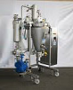 BS-pilotDRY® Pilot Plant Dryer / Mixer -- ML015-ML005 - Image