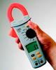 Clampmeter DCM340 -- 1000-305