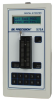 IC Tester -- Model 575A - Image