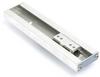 Free Sliding Unislide® Assemblies -- A1506A-S1.5 - Image