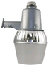 HighMax Area Light Fixtures -- ML4HM651AC