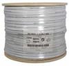 1000ft RG59 w/2x18AWG Power White CMR -- 2026-SF-06 - Image
