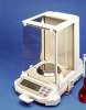 BALANCES - Analytical, Electronic, GR Series, A&D;  Analytical Balance Model GR-120, 120 x 0.1g -- 1140712 - Image
