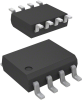 PMIC - Voltage Regulators - DC DC Switching Regulators -- TLE8366EV50XUMA1TR-ND -Image