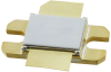 RF Transistors (BJT) -- 1465-1130-ND - Image