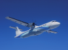 600 Series Aircraft -- ATR 72-600