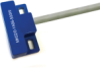 Reed Sensor, MK02 Series