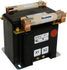 Model PT3 Medium Voltage Potential Transformer -- PT3-1-45-242F
