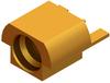 Coaxial Connectors (RF) -- 1211-66138-ND