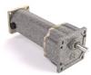 Groschopp Parallel Shaft DC Gearmotors -- 60573