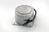Pneumatic Leveling Mounts with Automatic Level Control -- PAL-3 -Image