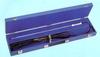 Tinsley High Precision Platinum Resistance Thermometer -- 5187SA