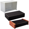 Boxes -- HM2760-ND -Image