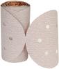 No-Fil® A275 Vacuum Paper Disc -- 66261131514 - Image