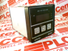 DANAHER CONTROLS 2330021 ( 1/4 DIN PID CONTROLLER, RTD, 4-20 MA, NONE, NONE, REMOTE SETPOINT, 115 VAC INPUT & RELAYS, NONE ) - Image
