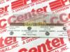ALLEN BRADLEY RC20GF222J ( RESISTOR 2200OHM 1/2W 5PERCENT TOLERANCE 50/PACK ) -Image