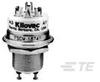 High Voltage Relays -- 1618274-1 - Image