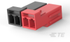 Ballast Connectors -- 2-2834049-2 -- View Larger Image
