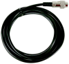 External Switch Hookup Cable -Image