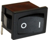 Rocker Switches -- 2449-RA1122DWR-ND - Image