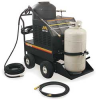 Pressure Washer -- 3WB91