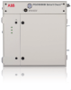 ABB On-Line Process Gas Chromatograph -- PGC5007B