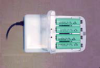 Battery Charger -- GT-DBCE-123A
