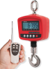 CDRSeries Digital Crane Scale -- CH-CDR-132 - Image