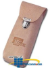 Ideal Standard Leather Tester Case -- 61-012 -- View Larger Image