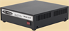 Desktop DC Power Supplies -- 12CT - Image