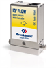 IQ+FLOW® Series Pressure Meters/Controllers -- IQP Series -- View Larger Image