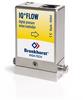 IQ+FLOW® Series Pressure Meters/Controllers -- IQP Series
