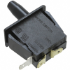 Snap Action, Limit Switches -- 480-4045-ND -Image