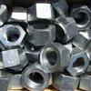 Hexagon Nut -- LD-024CS-BN1