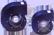 ECOFIT Blower -- T11-38