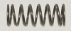 Metric Compression Spring -- MC061-0150