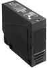 Diffuse Mode Sensor -- RLK39-8-800-Z/31/40a/116