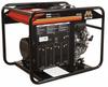 6000 Watt Portable Diesel Generator -- Industrial Generators